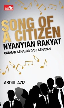Song of A Citizen