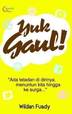 Yuk Gaul!