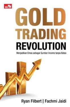 Gold Trading Revolution