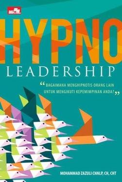Hypno Leadership