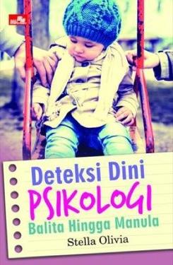 Deteksi Dini Psikologi
