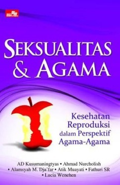 Seksualitas & Agama