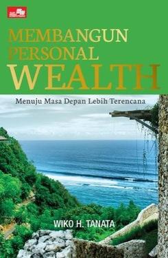 Membangun Personal Wealth