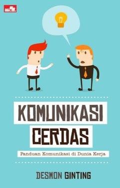 Komunikasi Cerdas