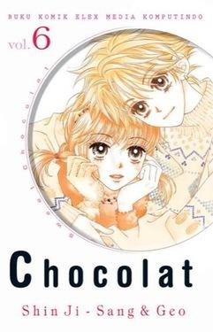 Chocolat 06