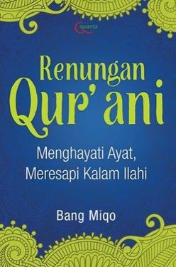 Renungan Qur`ani