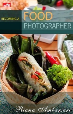 Becoming a Food Photographer