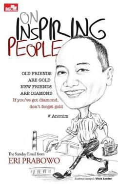 On Inspiring People