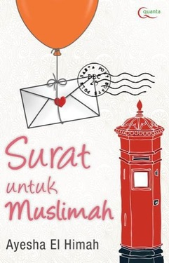 Surat Untuk Muslimah