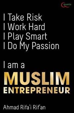 Muslim Entrepreneur