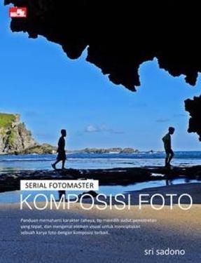 Serial Fotomaster: Komposisi