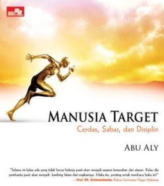 Manusia Target ( Smart dan Sadis)