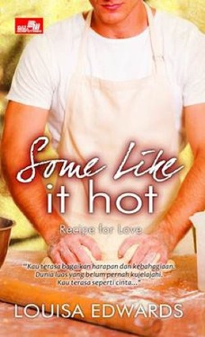 CR: Some Like It Hot