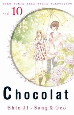 Chocolat 10