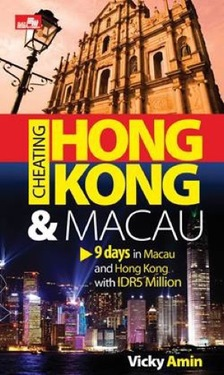 Cheating Hong Kong & Macau