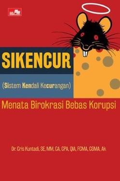 SIKENCUR
