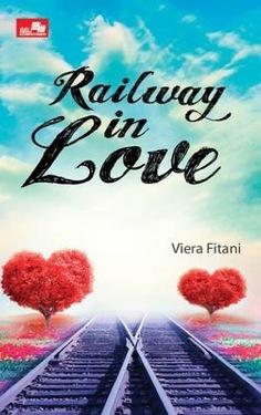 Railway in Love