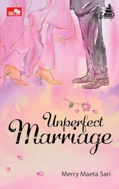 Le Mariage: Unperfect Marriage