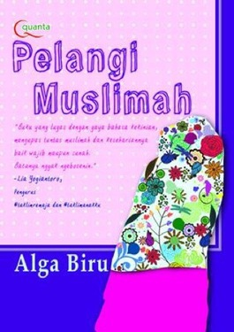 Pelangi Muslimah