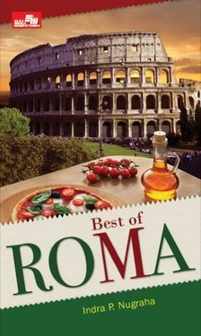 Best of Roma