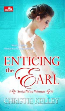 HR: Enticing The Earl