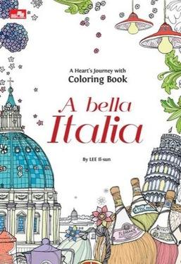 A bella Italia