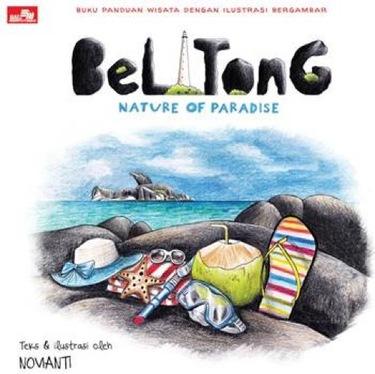 Belitong