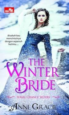 HR: The Winter Bride; Pengantin Musim Dingin