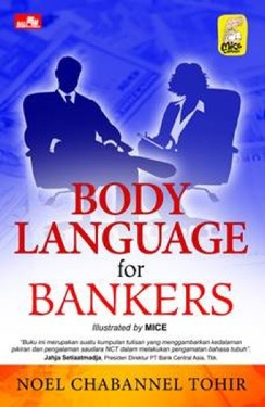 Body Language For Bankers