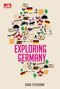 Exploring Germany