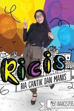 Ricis