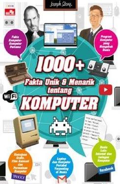 1000+ Fakta Unik dan Menarik tentang Komputer