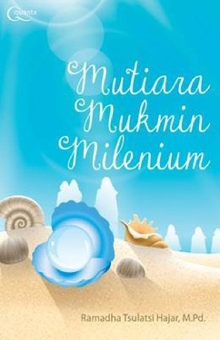 Mutiara Mukmin Milenium