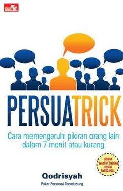 Persuatrick