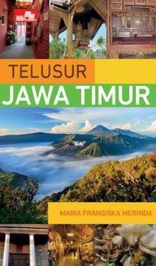 Telusur Jawa Timur