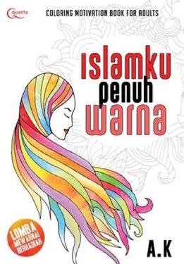 Islamku Penuh Warna