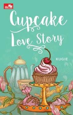Cupcake Love Story