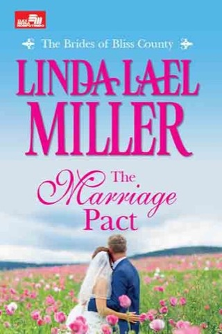 CR: The Marriage Pact
