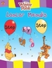 Lancar Menulis Pooh: Step by Step