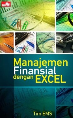Manajemen Finansial dengan Excel