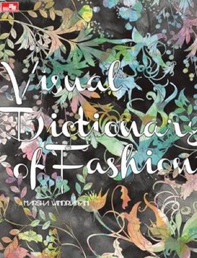 Visual Dictionary of Fashion