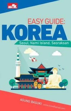 Easy Guide: Korea