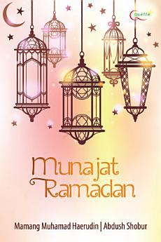 Munajat Ramadan
