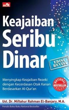 Keajaiban Seribu Dinar (Edisi Revisi)