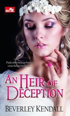 HR: An Heir of Deception