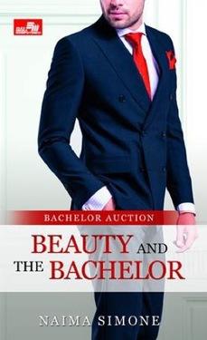 CR: Beauty & The Bachelor