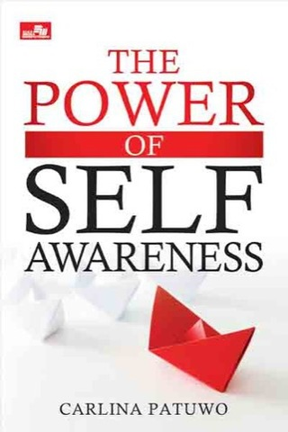 The Power of Self-awareness