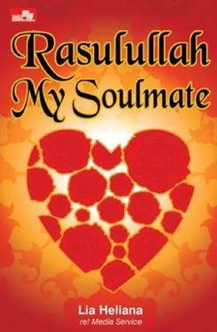 Rasulullah My Soulmate