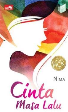 CITY LITE: Cinta Masa Lalu (Editors` Pick)