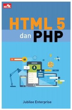 HTML 5 dan PHP